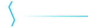 Decision Support for Care Providers